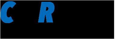 【公式】カーレンタル旭川|旭川空港近隣・旭川・旭山動物園・富良野・美瑛のレンタカー|
